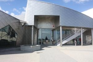 The Juno Beach Centre