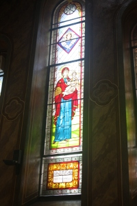 The Goldsmith's Church, Bucharest