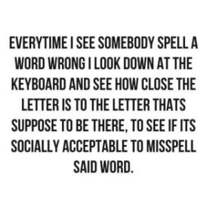 funny-internet-grammar-spelling-320x320