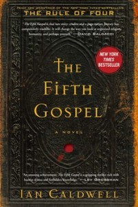 the-fifth-gospel-9781451694147_lg