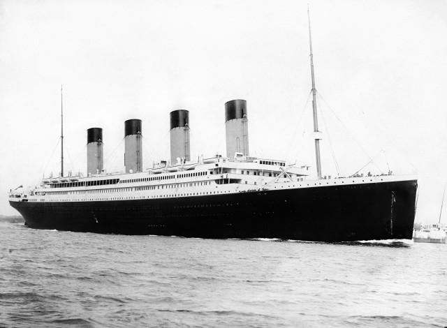 RMS_Titanic_3.jpg