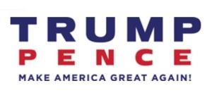 trump_pence_logo2