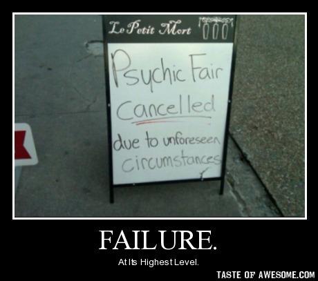 funny-hilarious-joke-signs-Favim.com-347027.jpg