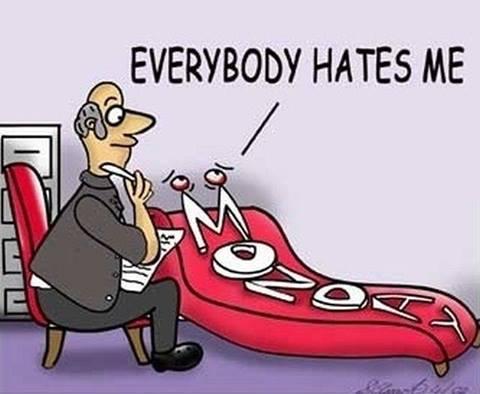 joke - Monday hate.jpg