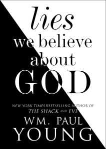 lies-we-believe-about-god-9781501101410_hr