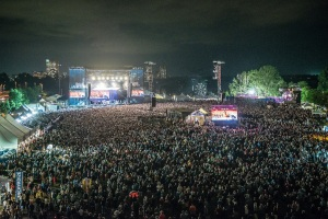 tompetty crowd 2017_credit_Steve Gerecke