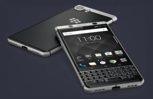 blackberry-keyone2-980x637