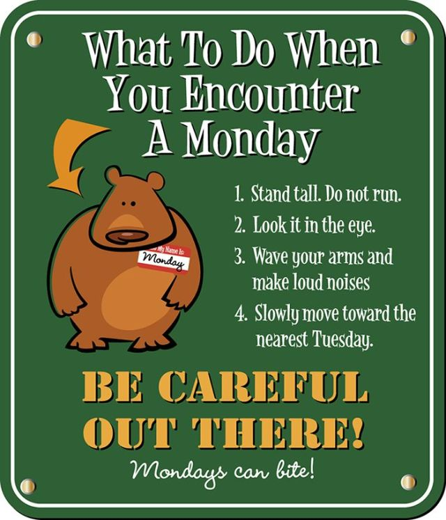 Image result for welcome monday images