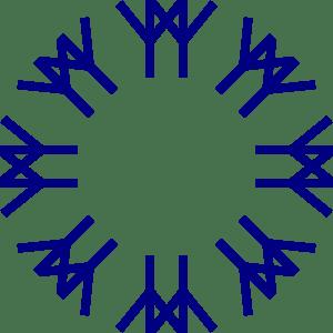 1200px-Expo_67_logo.svg