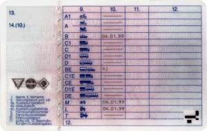 DE_licence_back