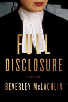 full-disclosure-9781501172786_lg.jpg