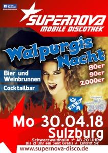 waldpurgisnacht_2018_600px