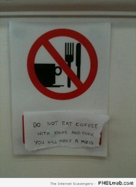 13-Funny-sign-interpretation.jpg
