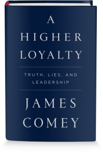 JamesComey_Bookshot