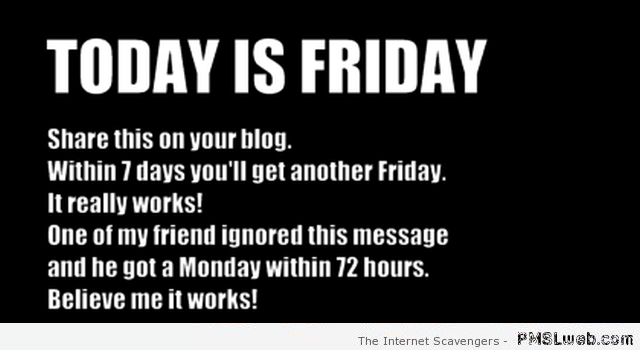 35-today-is-Friday-humor