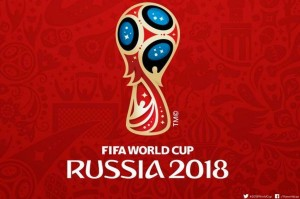 World-Cup-2018-logo-1024x682