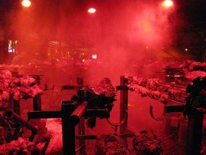 1200px-Carnivore_Restaurant_charcoal_pit