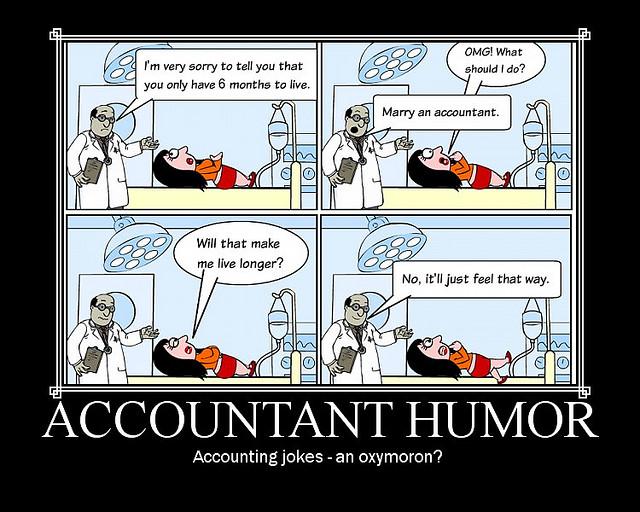 friday-humor.jpg