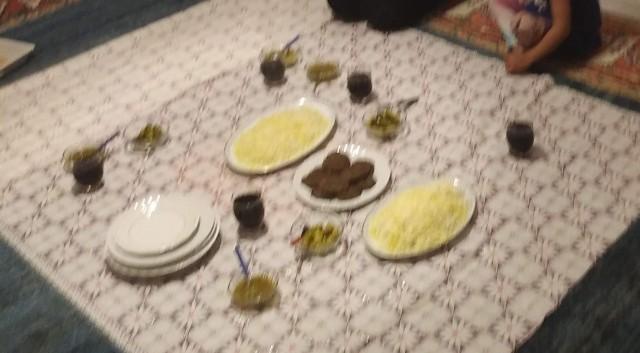 IMG_20181011_1927158 afghan meal