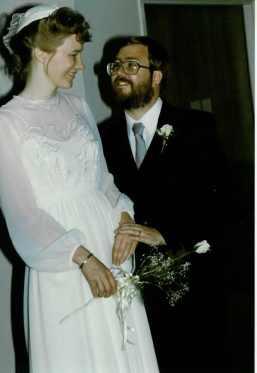 June 23, 1984