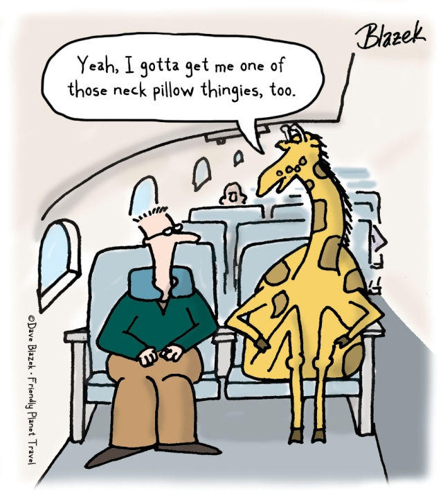 78591153-Friday-Friendly-Funny-Dave-Blazek-Friendly-Planet-Travel-Giraffe