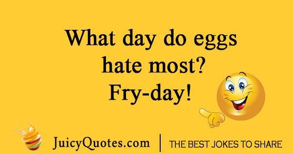 Egg-joke-2