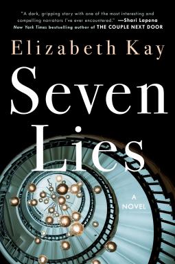 seven lies cover178591-medium